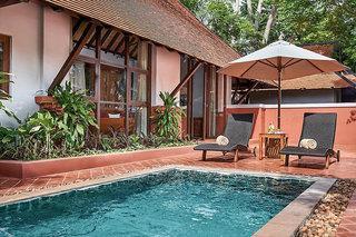 Hotel Renaissance Koh Samui Resort & Spa - Thailand - Thailand: Insel Koh Samui