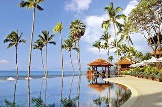 Hotel Napasai - Thailand - Thailand: Insel Koh Samui