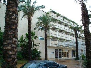 Hotel NH Alanda & Spa - Spanien - Costa del Sol & Costa Tropical