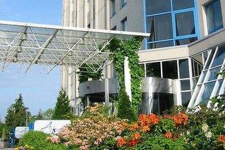 Hotel Atlanta International Leipzig - Deutschland - Sachsen