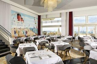 Hotel Helianthal - Frankreich - Aquitanien