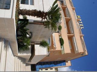 Hotel Rosina - Kroatien - Kroatien: Mitteldalmatien