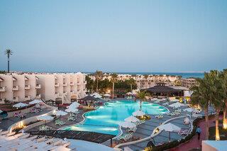 Hotel Sol Sharm - Ägypten - Sharm el Sheikh / Nuweiba / Taba