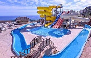 Hotel Mareblue Village - Griechenland - Kreta