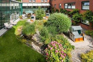 Hotel Birke - Deutschland - Ostseeküste