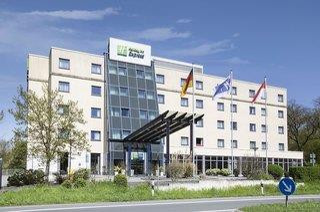 Carat Hotel Frankfurt Airport Morfelden Walldorf Gunstig Buchen