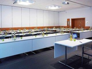 Hotel Novotel München City - Deutschland - München