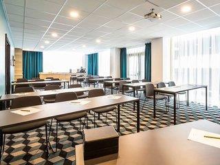 Hotel Mercure Bordeaux Centre - Frankreich - Aquitanien