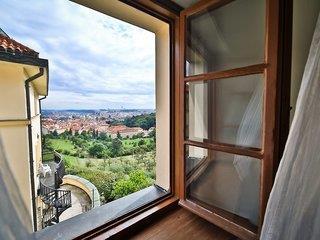 Hotel Questenberk - Tschechien - Tschechien