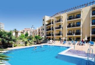 Hotel Sol Don Marco - Spanien - Costa del Sol & Costa Tropical