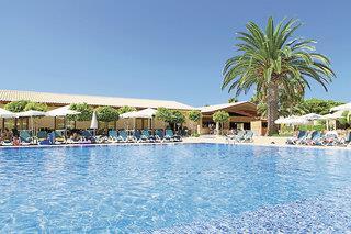 Hotel Valentin Blue Bay Resort - Spanien - Mallorca