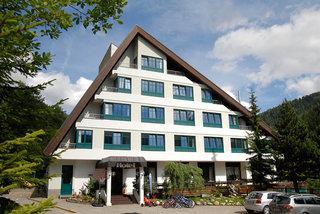 Hotel Nockalm - Österreich - Kärnten