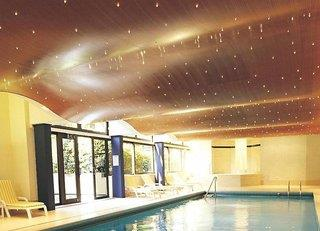 Hotel Royal Plaza - Schweiz - Waadt & Jura & Neuenburg