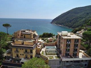Hotel Mondial - Italien - Ligurien