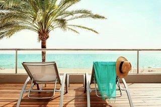 Hotel Brasilia Playa - Spanien - Mallorca