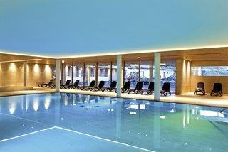 Hotel Hochhäderich - Österreich - Vorarlberg