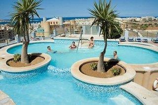 Hotel Sunflower - Malta - Malta