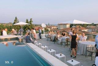 Hotel Vittoria - Italien - Gardasee