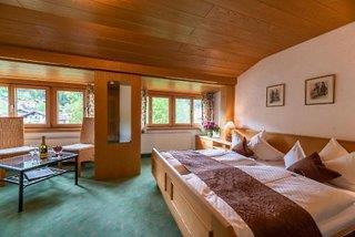 Hotel Ertle - Bad Wiessee - Deutschland