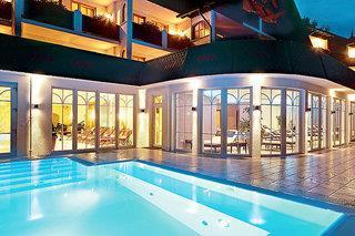 Hotel Neue Post - Deutschland - Bayerischer Wald