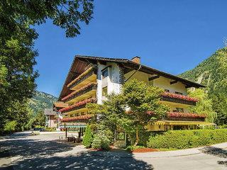 Hotel Carinthia - Österreich - Salzburg - Salzburger Land