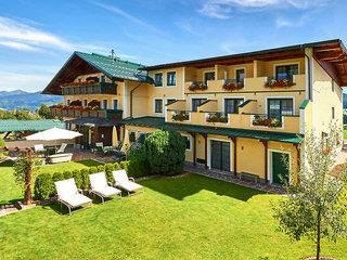 Hotel Martin - Österreich - Steiermark