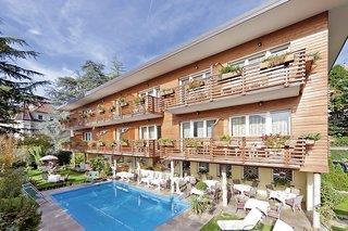 Hotel Aster - Italien - Trentino & Südtirol