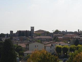 Hotel Astoria Desenzano - Italien - Gardasee