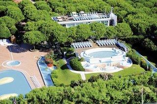 Park Hotel Union Lido - Italien - Venetien