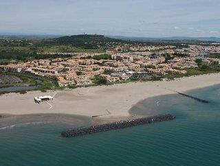 Hotel Palmyra Golf Club - Frankreich - Mittelmeerküste