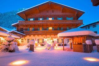 Hotel Waidringerhof - Österreich - Tirol - Innsbruck, Mittel- und Nordtirol