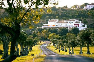 Hotel Vila Valverde Design & Country - Portugal - Faro & Algarve
