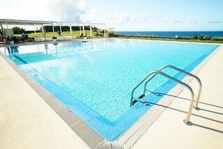 Hotel Do Mirante - Portugal - Azoren