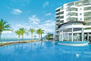 Hotel LTI Pestana Grand