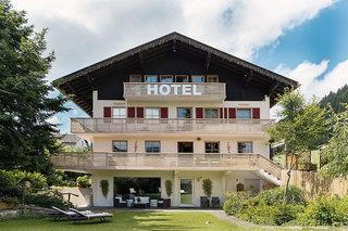 Hotel Alpen Sonne - Ruhpolding - Deutschland