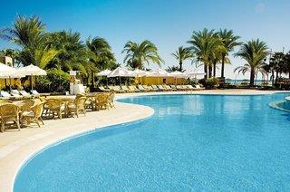 Hotel Club Med El Gouna - El Gouna - Ägypten