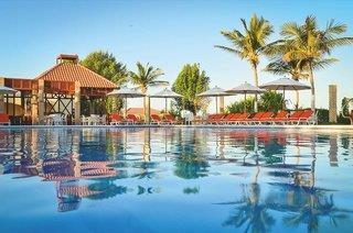 Hotel Umm Al Quwain Beach - Vereinigte Arabische Emirate - Umm Al Quwain