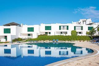 Hotel Villas D'Agua - Portugal - Faro & Algarve