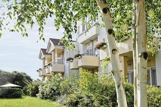 Hotel Center Parcs Park Hochsauerland - Medebach - Deutschland