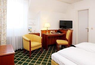 Hotel Zum Goldenen Ochsen - Deutschland - Bodensee (Deutschland)