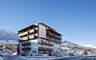 Hotel Malerhaus - Österreich - Tirol - Zillertal