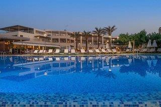Hotel Cretan Dream Royal - Griechenland - Kreta