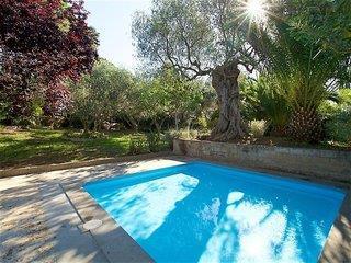 Hotel Residence Solemaremma - Italien - Toskana