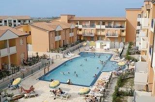 Hotel Ai Salici - Italien - Venetien