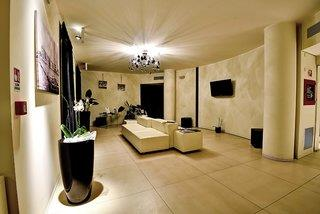 Bali Hotel - Italien - Venetien