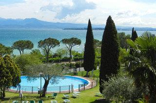 Hotel Villaggio Turistico Vo - Italien - Gardasee