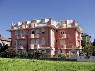 Hotel Residence Doria II - Italien - Emilia Romagna