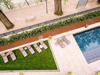 Hotel Residence Flora - Italien - Trentino & Südtirol