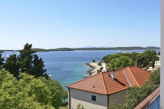 Hotel Pharia - Kroatien - Kroatien: Insel Hvar