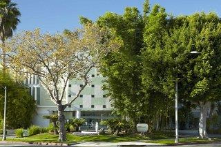 Hotel Avalon - USA - Kalifornien